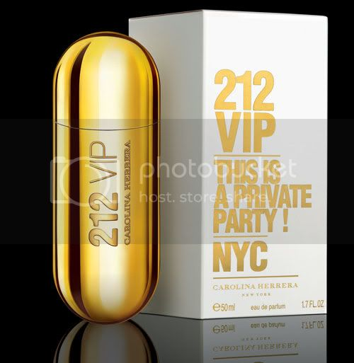 212 VIP