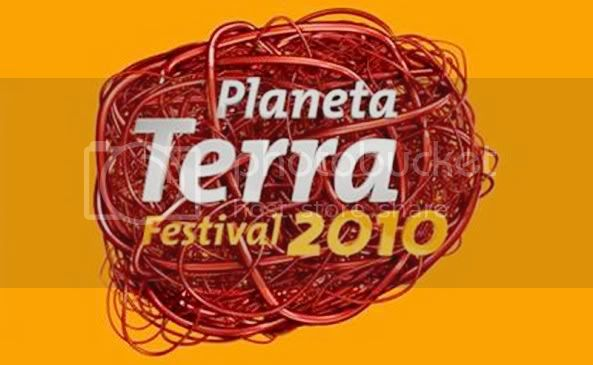 Planeta Terra