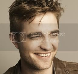 Robert Pattinson Icon Pictures, Images and Photos